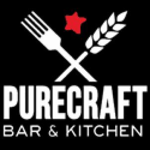 Purecraft Bar & Kitchen British Birmingham