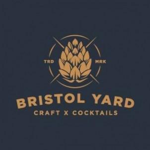Bristol Yard Pub/Bar Bristol