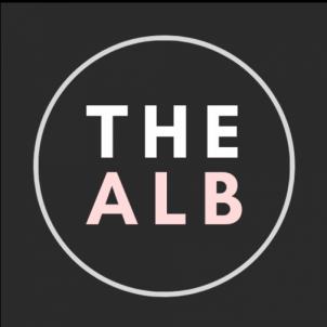 The ALB Tapas Shrewsbury