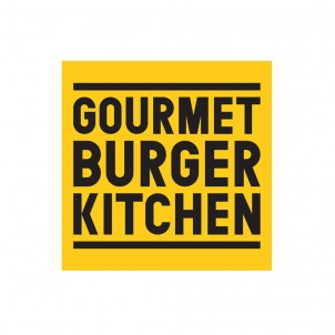 Gourmet Burger Kitchen American Nottingham