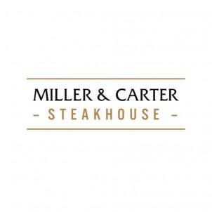 Miller & Carter Steakhouse Telford