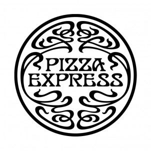 Pizza Express Italian Exeter