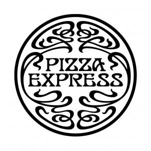 Pizza Express Pizzeria Derby