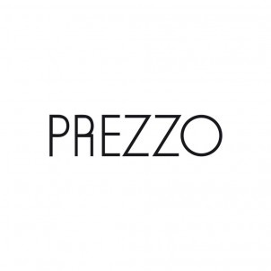 Prezzo Italian Ely